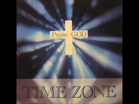 Time Zone Praise God, Mental Radio 1991