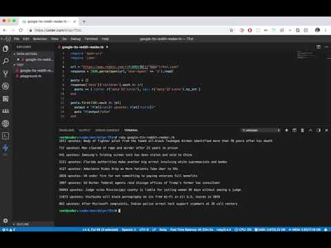 coder.com's-vscode-cloud-in-browser-ide- -review