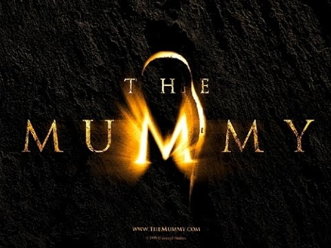 How To Download The Mummy PC Game For Free