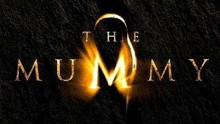 the mummy full gameplay pc