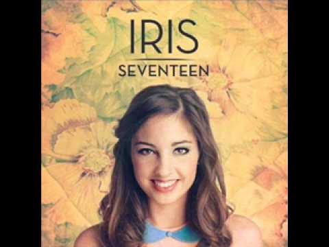 Iris - Safety Net (Studio Version HQ)