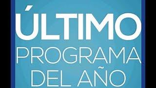 Baixar Periodismo para todos - Programa 26/11/17