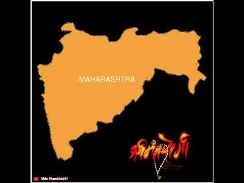 #maharastra-shivaji-maharaj-new-status/maharashtra-status-#chattrpati