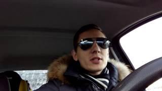 Налаштування Opentrack'а | Vlog #01