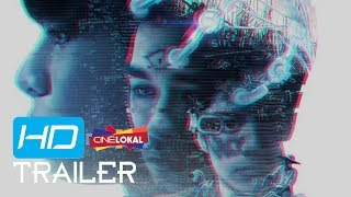 INSTALADO (2017) Cine Lokal Trailer