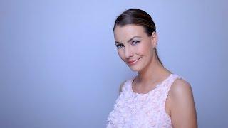 NORIE-videó:  Esküvői smink