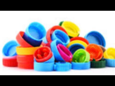 bottle-cap-craft-ideas-||-simple-easy-craft-diy