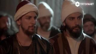 Hz Süleyman'ın Muhteşem Hikayesi