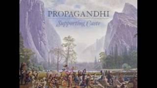 Propagandhi - Without Love