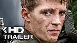 DEUTSCHLAND 83 Trailer German Deutsch (2015) Amazon