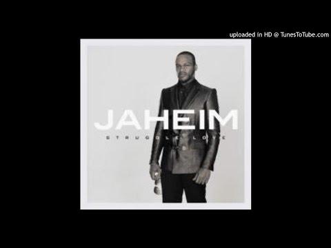 Jaheim - Nights Like This