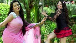 Akshara Singh | 2018 ki Superhit FULL New Bhojpuri Movie thumbnail