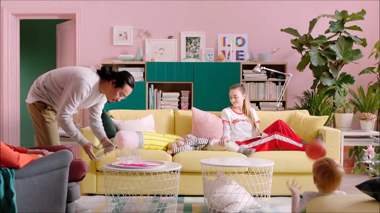 Ikea Catalogue 2018 Digital