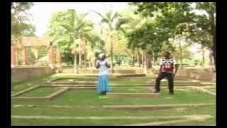 vuclip Garabasa A Rayuwa - Hausa Song