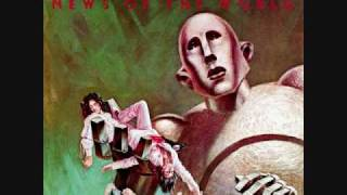 Queen - News Of The World - 03 - Sheer Heart Attack