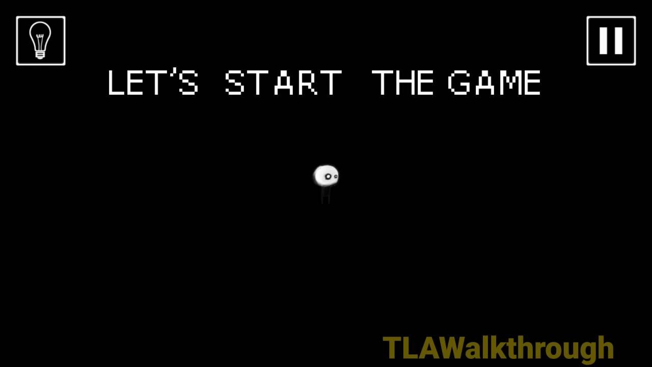start games