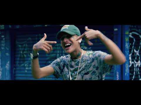 MK Papers - La Bendicion (VIDEO OFICIAL)