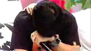 Repeat youtube video Gloc 9 Kaibigan Ko (with gloc at SIS,si kiko sa buhay ko)