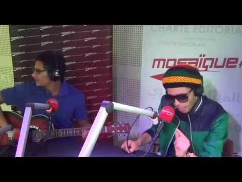 gratuit music mp3 kafon 40 70