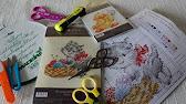 Купить товары для рукоделия и творчества «золотое руно» в интернет магазине рукоделие большой ассортимент наборов и схем по доступной.