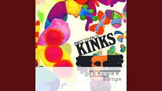 Provided to YouTube by Warner Music Group Dandy (Mono Mix) · The Ki...