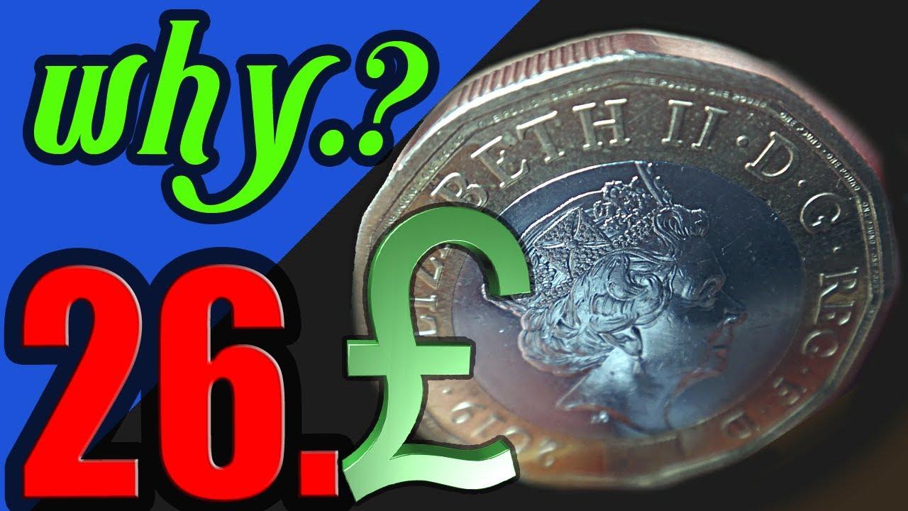 เหรียญอลิซาเบธอังกฤษ 1000 บาทแบบไหนมาดูกัน