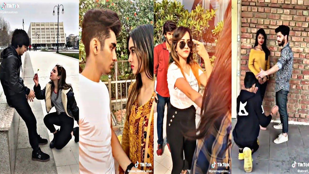 Lut Gaya (Full Song) Emraan Hashemi, Yukti | Jubin N, Tanishk B, Manoj M | Bhushan K |Radhika-Vinay