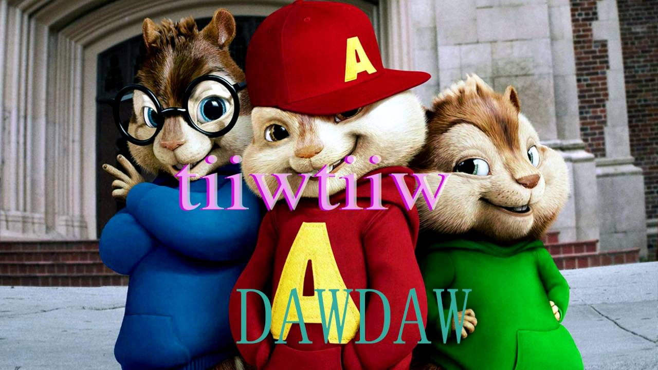 dawdaw View the profiles of people named dawdaw go join facebook to connect with dawdaw go and others you may know facebook gives people the power to share.