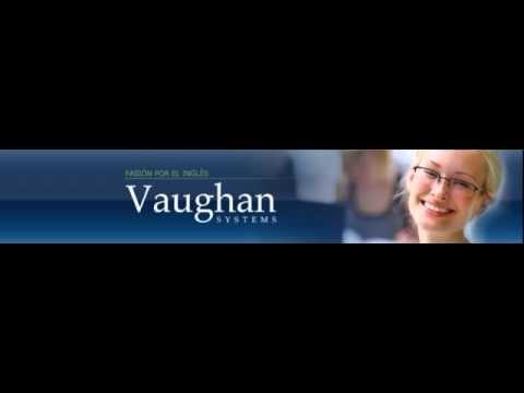 curso-de-inglés-definitivo-vaughan-cd-audio-18