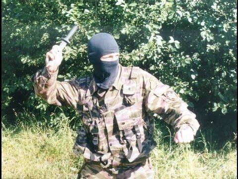 КРУТОЙ БОЕВИК. -ЧЕКИСТЫ-. Лучшие русские боевики и криминальные фильмы.