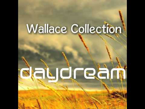 Wallace CollectionDayDream Mr Nobody Soundtrack