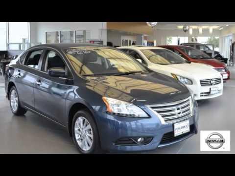 Nissan Grand Opening 0% APR! | Pohanka Nissan Richmond VA Fredericksburg VA  Nissan Dealer