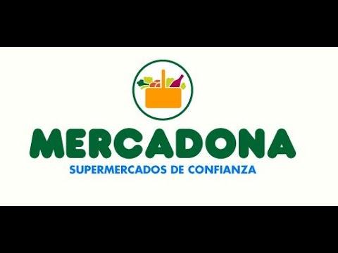 Más NOVEDADES MERCADONA