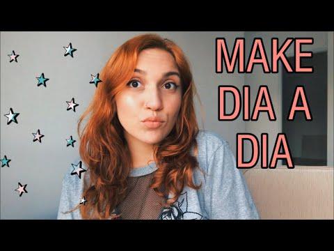 A NAMORADA DO MEU IRMÃO 2 ! (Gacha Life Mini Filme) from YouTube · Duration:  11 minutes 24 seconds