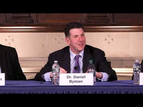 terrorism:-a-review-of-the-current-threat-landscape-|-panel-6:-counterterrorism