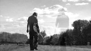 Creed - Away In Silence lyrics