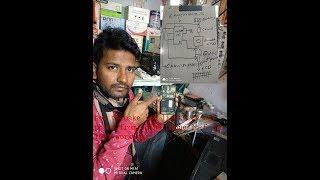 Mi 2 Light Ic Solution