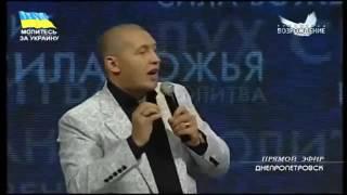 Владимир Мунтян    30 11 2014 Системный подход к жизни