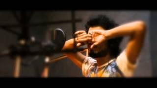 North 24 Kaatham Movie Title Song Full Thanaro Song Making Fahadh Faasil, Swathi Reddy