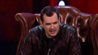 Jim Jefferies: I Swear To God - Studs/S**ts (HBO)