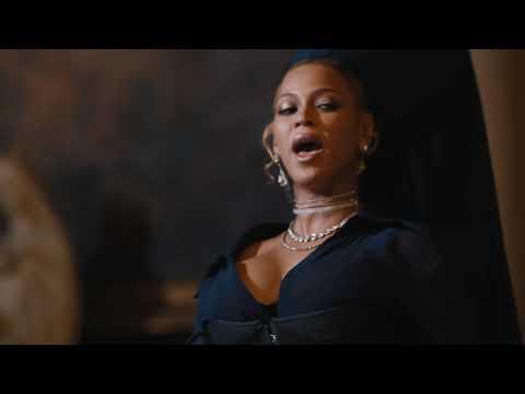 lovehappy - Jay-z - Beyonce