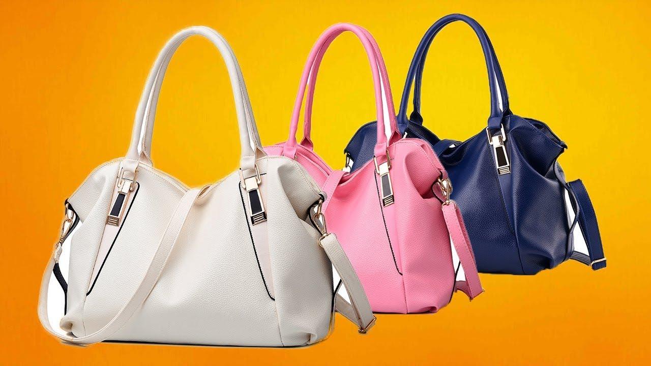 c9905b585c 10 Best Cheap Ladies Handbags