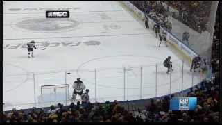 kevan miller fights nicolas deslauriers 10 18 14 replay