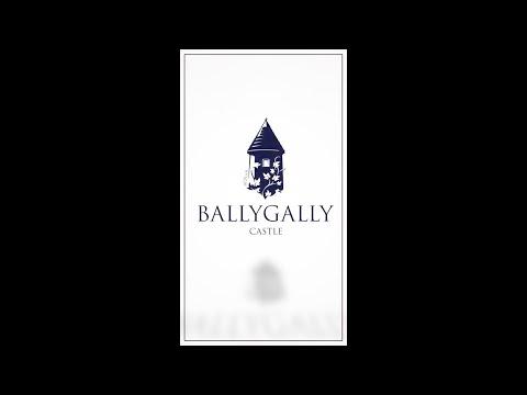 Ballygally Castle Virtual Wedding Show 2021 Episode 1