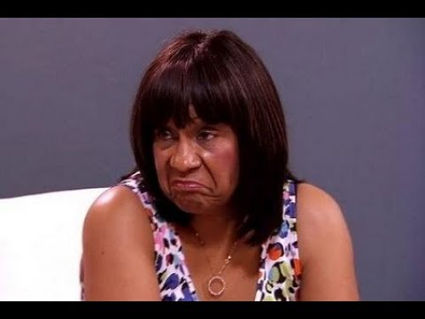 #RHOA  'Review'  THE REAL HOUSEWIVES OF ATLANTA - S10 EP12