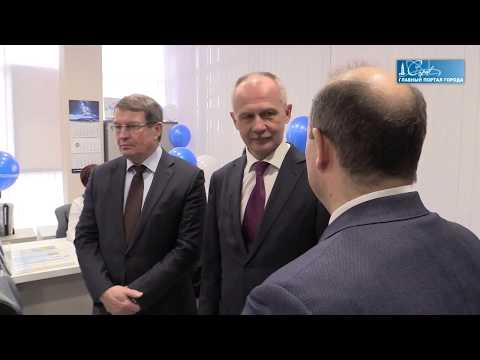 «Газпромбанк» приглашает к сотрудничеству