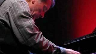 Bobo Stenson Trio live in Warsaw 2010 (5/6)