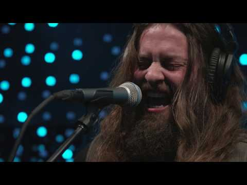 Download Strand Of Oaks - Full Performance (Live on KEXP) Mp4 baru