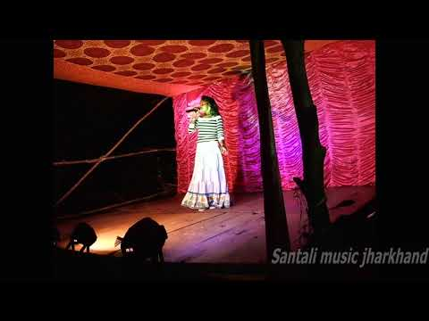 new-santali-dance-video-2018-dinajpur-video-full-hd-bipin