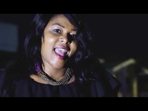 Mwansa Feat Hope Trollip   Chachine  Official Music Video    Zambia Gospel 2019 Zedmusic